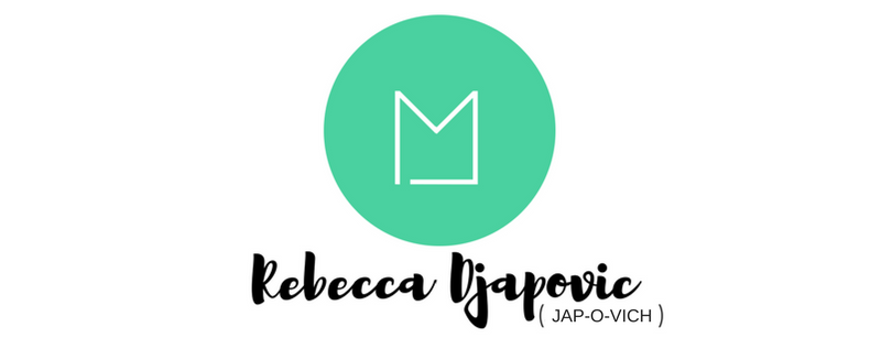Bec Djapovic Communications