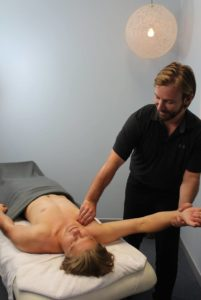 bec-djapovic-wellness-writer-remedial-massage