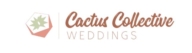 Cactus-Collective-Weddings